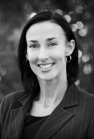 Fiona Donnellan